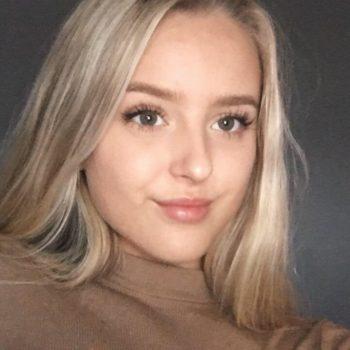 Nora Samdal